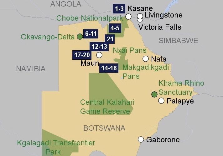 chobe-elephant-camp-botswana-park-narodowy-chobe-nationalpark-rozrywka.jpg