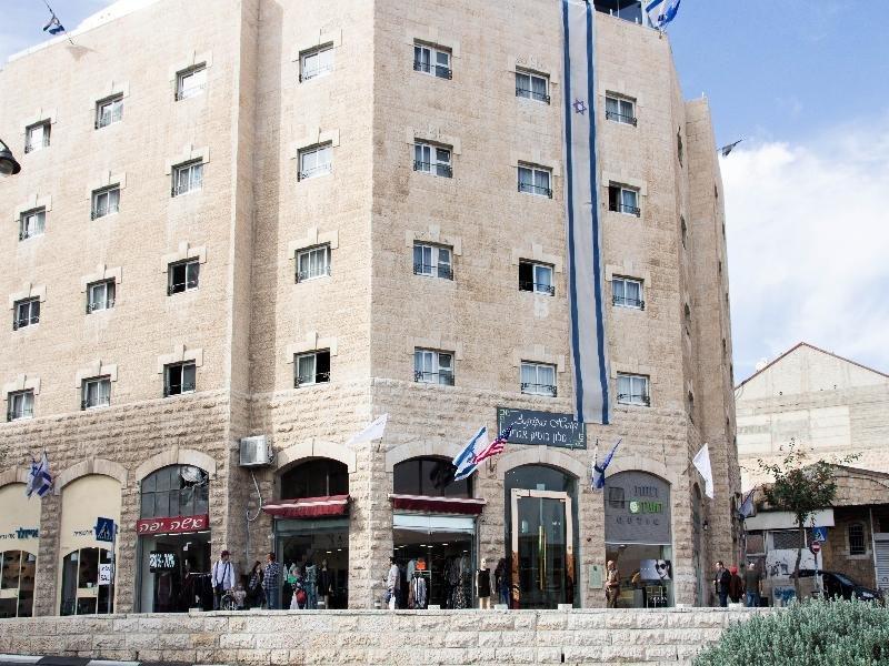 agripas-boutique-izrael-bar.jpg
