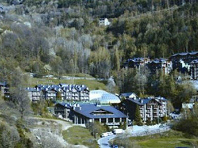 anyos-park-apartments-andora-andora-restauracja.jpg
