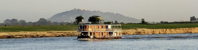 ry-kalay-pandaw-myanmar-myanmar-monywa-basen.jpg
