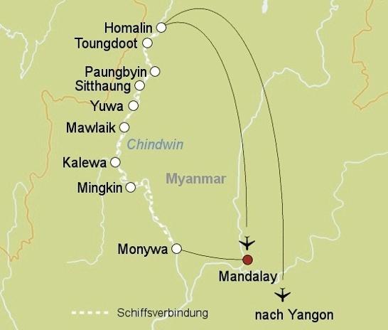 ry-kalay-pandaw-myanmar-myanmar-monywa-bufet.jpg
