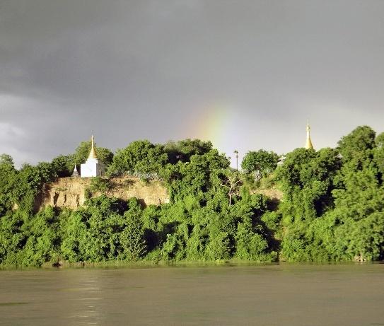 ry-kalay-pandaw-myanmar-myanmar-monywa-widok-z-pokoju.jpg