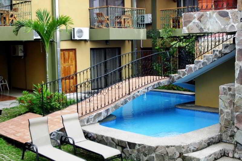 arenal-bromelias-kostaryka-kostaryka-la-fortuna-ogrod.jpg