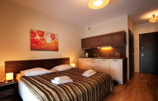 aparthotel-baltic-spa-aparthotel-baltic-spa-polnocne-wybrzeze-polski-polnocne-wybrzeze-polski-lobby.jpg