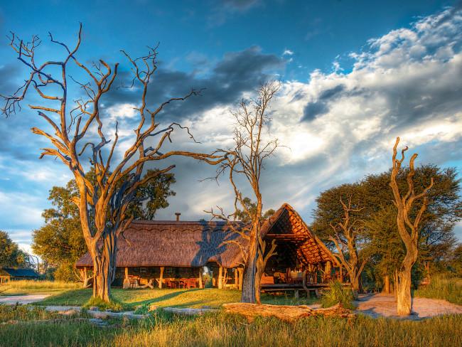 bomani-tented-lodge-zimbabwe-park-narodowy-hwange-nationalpark-basen.jpg