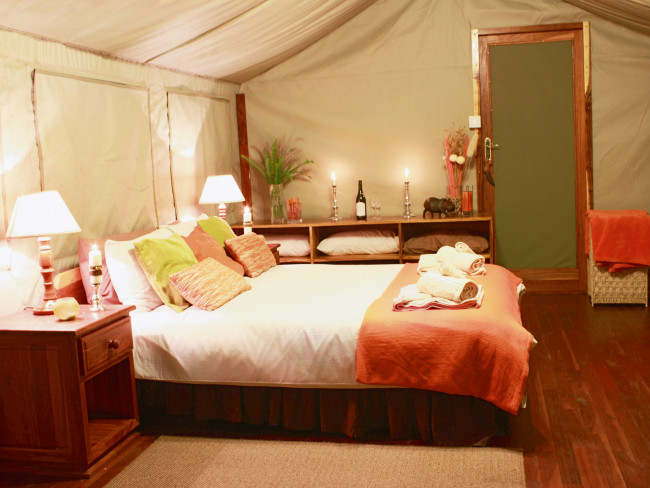 bomani-tented-lodge-zimbabwe-park-narodowy-hwange-nationalpark-recepcja.jpg