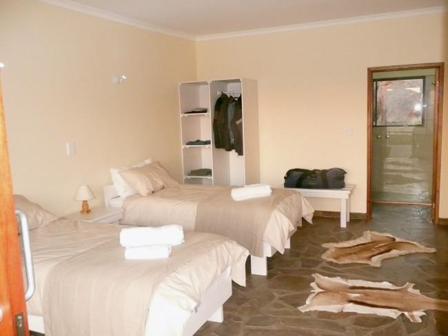 greenfire-desert-lodge-namibia-lobby.jpg