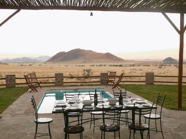 greenfire-desert-lodge-namibia-namibia-namib-rand-lobby.jpg