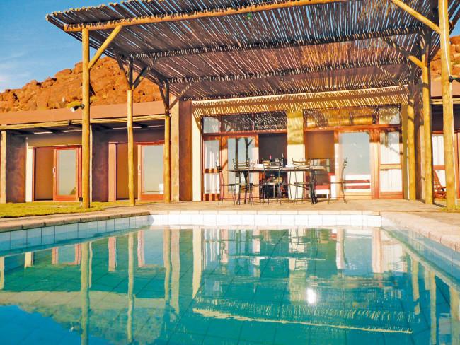 greenfire-desert-lodge-namibia-namibia-namib-rand-pokoj.jpg
