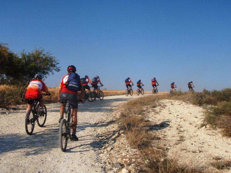 cyprus-villages-kalavasos-cyprus-villages-kalavasos-cypr-poludniowy-cypr-poludniowy-pokoj.jpg