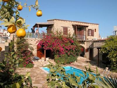 cyprus-villages-traditional-houses-kalavassos-cypr-cypr-poludniowy-kalavasos-ogrod.jpg