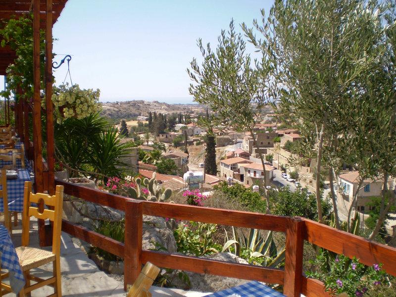 cyprus-villages-traditional-houses-kalavassos-cypr-cypr-poludniowy-kalavasos-widok.jpg