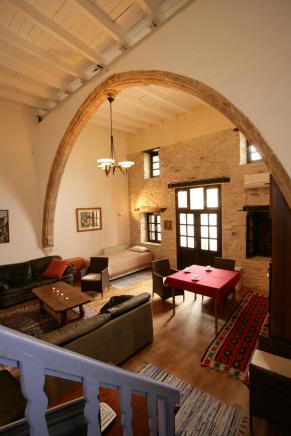 cyprus-villages-traditional-houses-kalavassos-cypr-cypr-sport.jpg