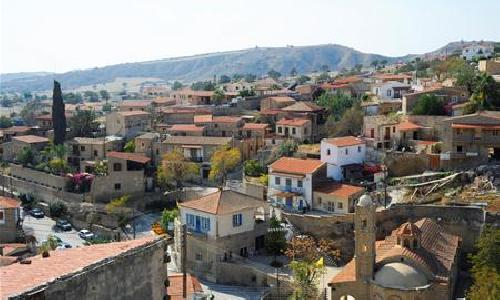 cyprus-villages-traditional-houses-kalavassos-cypr-recepcja.jpg