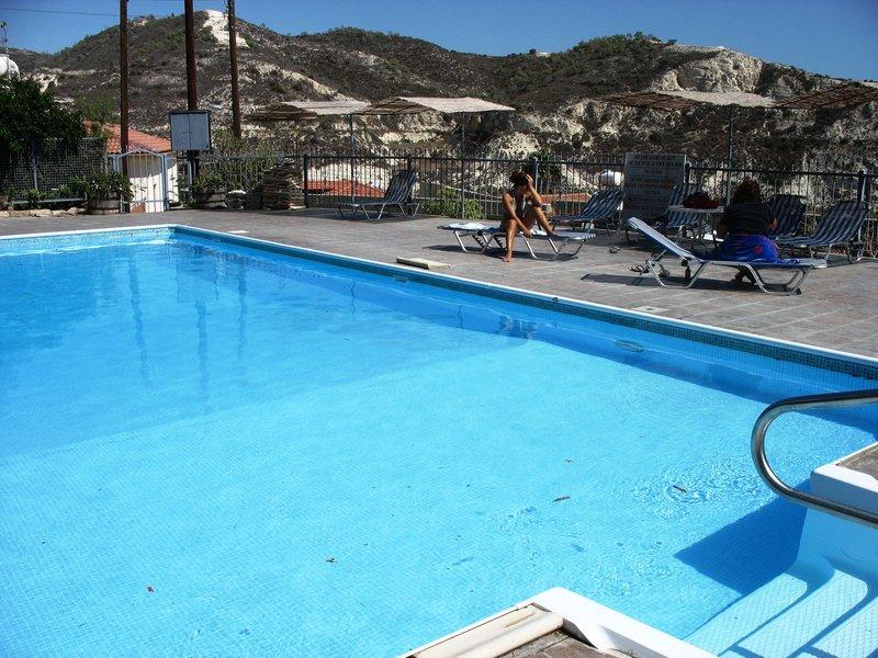 cyprus-villages-tradtional-hosues-kalavassos-cypr-cypr-poludniowy-restauracja.jpg