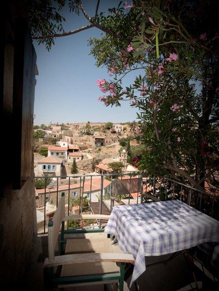 cyprus-villages-tradtional-hosues-kalavassos-cypr-cypr-poludniowy-rozrywka.jpg