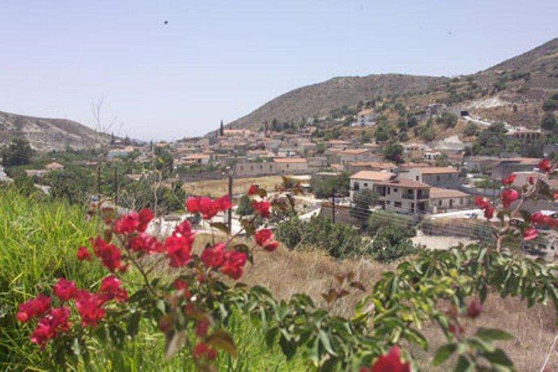 cyprus-villages-tradtional-hosues-kalavassos-cypr-pokoj.jpg