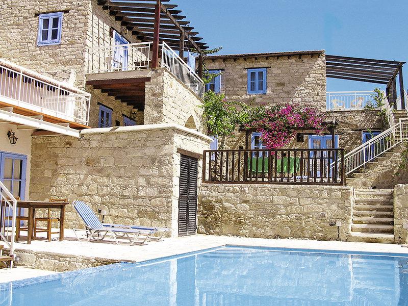 cyprus-villages-tochni-agrotourism-center-cypr-wyglad-zewnetrzny.jpg