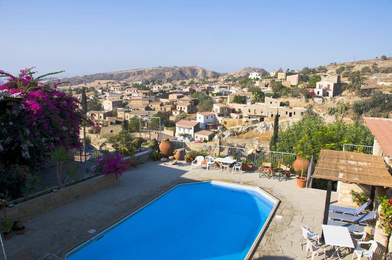 cyprus-villages-tochni-traditional-houses-cypr-cypr-poludniowy-pokoj.jpg