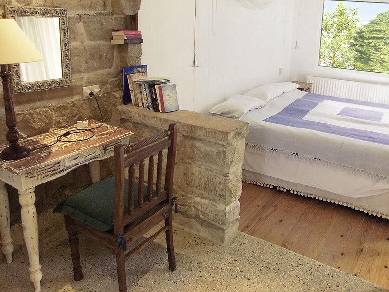 cyprus-villages-tochni-traditional-houses-cypr-cypr-poludniowy-restauracja.jpg