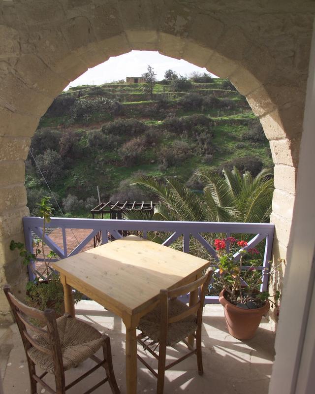cyprus-villages-tochni-traditional-houses-cypr-cypr-poludniowy-rozrywka.jpg