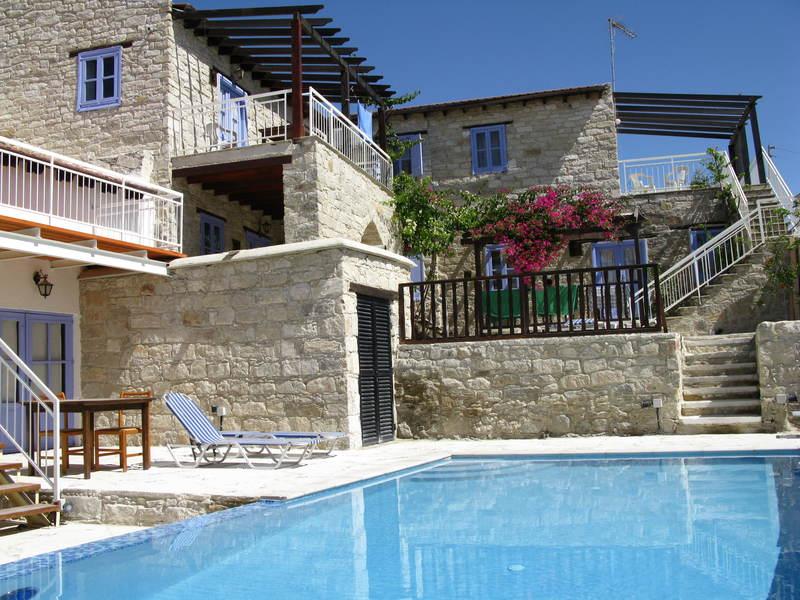 cyprus-villages-tochni-traditional-houses-cypr-cypr-poludniowy-tochni-bufet.jpg