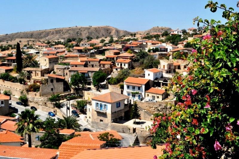 cyprus-villages-tochni-traditional-houses-cypr-cypr-poludniowy-tochni-pokoj.jpg