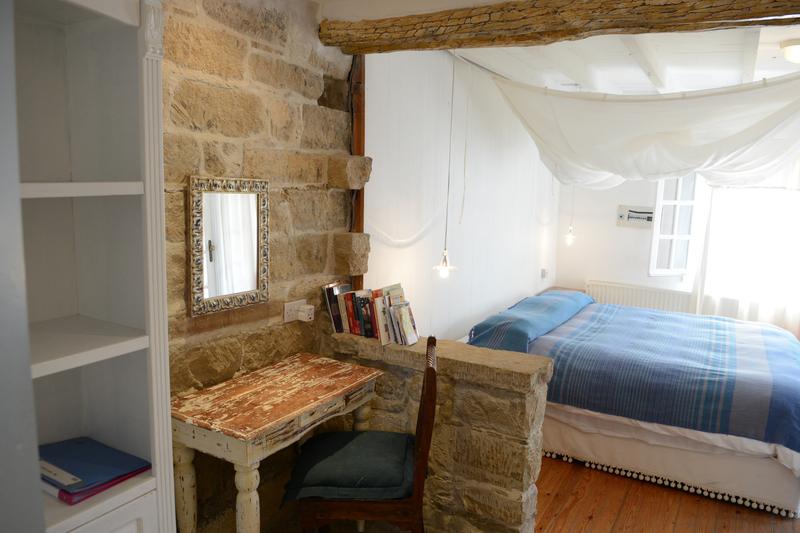 cyprus-villages-tochni-traditional-houses-cypr-cypr-poludniowy-widok.jpg
