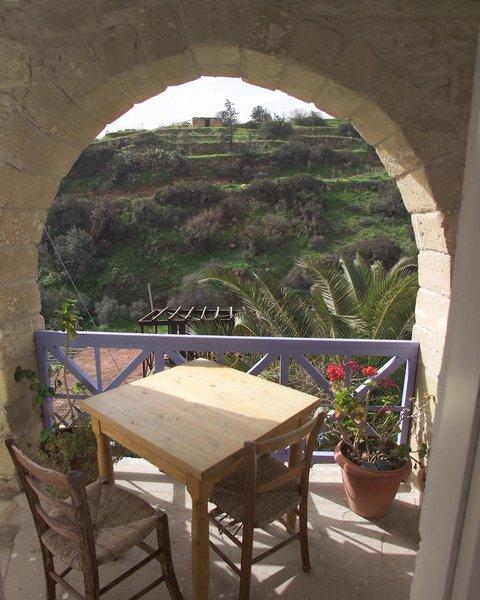 cyprus-villages-traditional-houses-tochni-cypr-cypr-poludniowy-recepcja.jpg