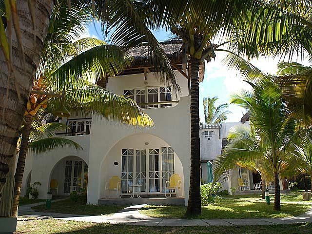 alidou-mauritius-wschodnie-wybrzeze-recepcja.jpg