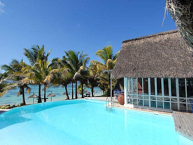 alidou-mauritius-wschodnie-wybrzeze-trou-d-eau-douce-ogrod.jpg