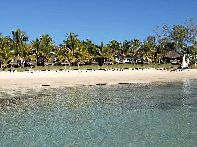 alidou-mauritius-wschodnie-wybrzeze-trou-d-eau-douce-rozrywka.jpg