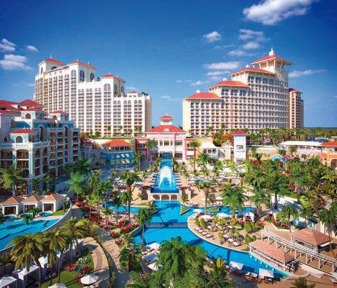 baha-mar-casino-baha-mar-casino-bahamy-recepcja.jpg