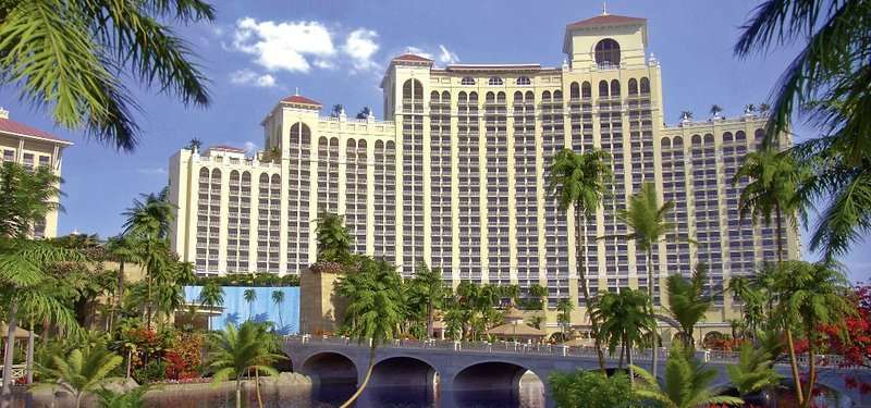 baha-mar-casino-bahama-bahamy-cable-beach-recepcja.jpg
