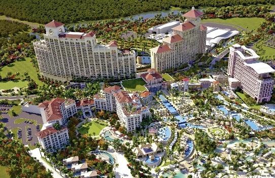baha-mar-casino-bahama-bahamy-lobby.jpg