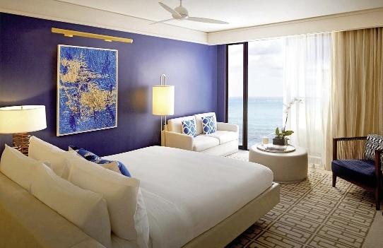 baha-mar-casino-bahama-bahamy-widok-z-pokoju.jpg