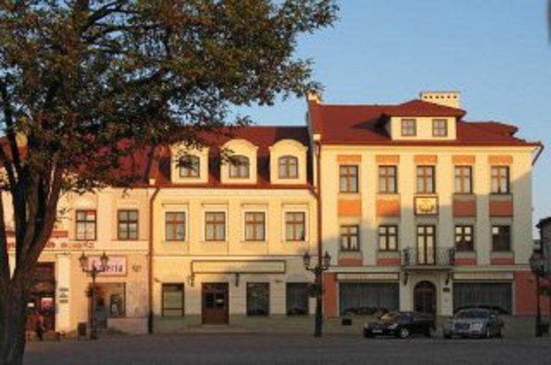 ambasadorski-polska-polska-rzeszow-sport.jpg