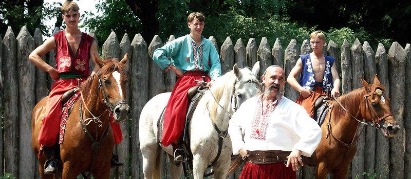 ms-dnieper-star-kosakenlied-kiew-tulcea-11-tage-ukraina-ukraina-kiew-rozrywka.jpg