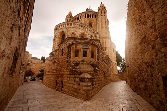 city-break-jerusalem-roulette-4-sterne-izrael-bufet.jpg