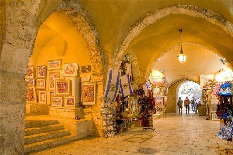 city-break-jerusalem-roulette-4-sterne-izrael-rozrywka.jpg