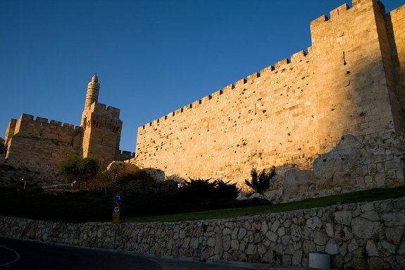 city-break-jerusalem-roulette-4-sterne-izrael-tel-aviv-i-okolice-ogrod.jpg