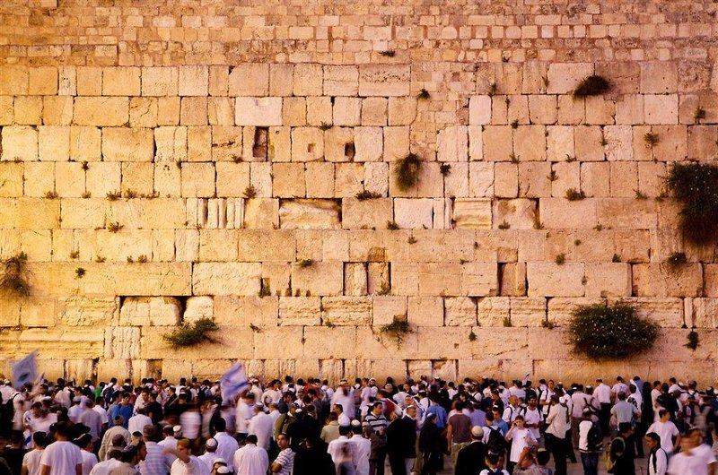 city-break-jerusalem-roulette-4-sterne-izrael-tel-aviv-i-okolice-tel-aviv-bar.jpg