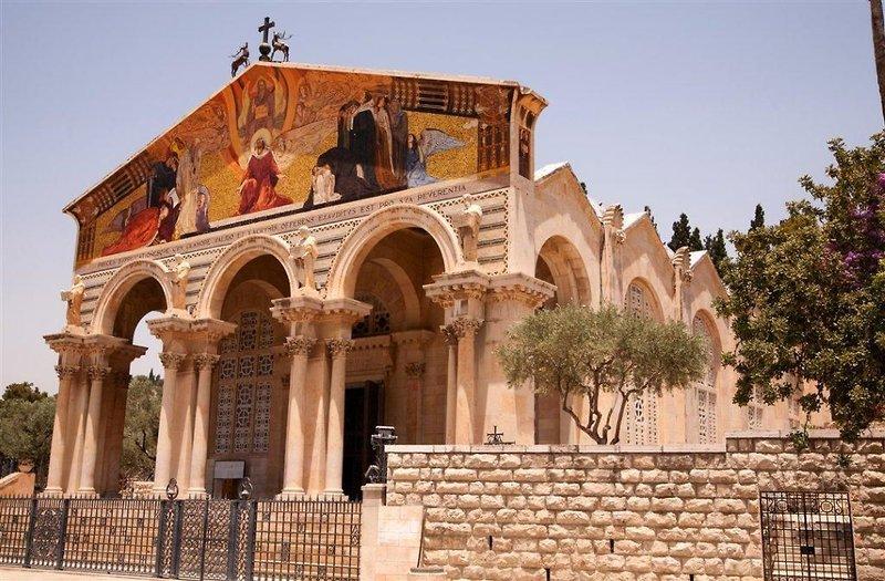 city-break-jerusalem-roulette-4-sterne-izrael-tel-aviv-i-okolice-tel-aviv-basen.jpg