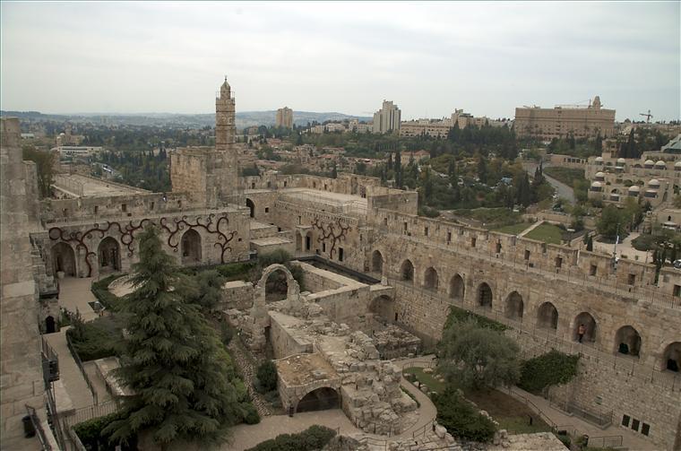 city-break-jerusalem-roulette-4-sterne-izrael-tel-aviv-i-okolice-tel-aviv-budynki.jpg
