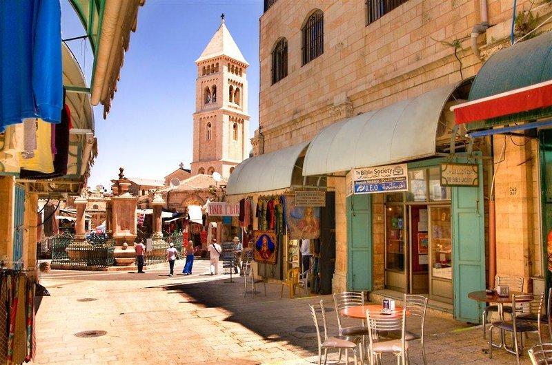 city-break-jerusalem-roulette-4-sterne-izrael-tel-aviv-i-okolice-tel-aviv-morze.jpg