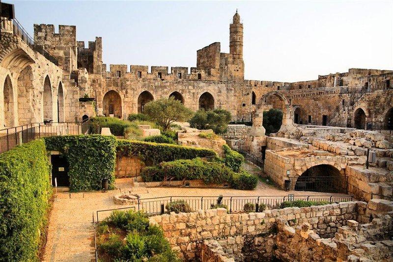 city-break-jerusalem-roulette-4-sterne-izrael-tel-aviv-i-okolice-tel-aviv-pokoj.jpg