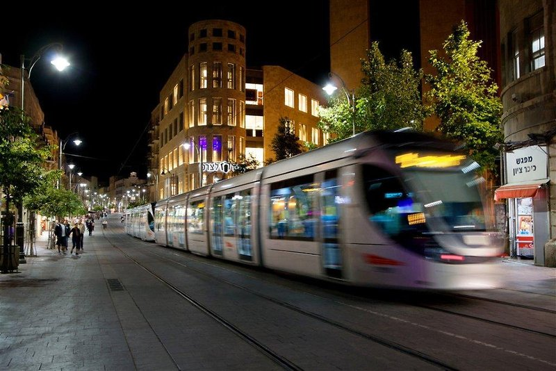 city-break-jerusalem-roulette-4-sterne-izrael-tel-aviv-i-okolice-tel-aviv-widok.jpg