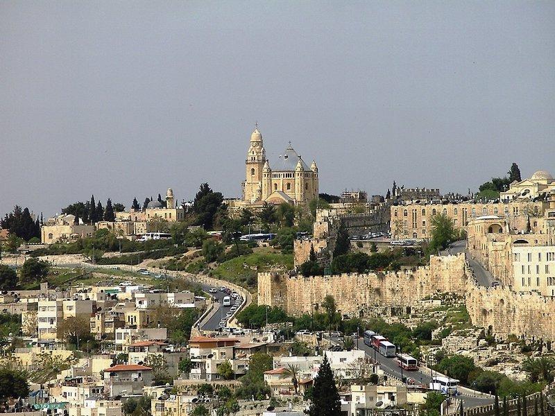 city-break-jerusalem-roulette-4-sterne-izrael-tel-aviv-i-okolice-widok-z-pokoju.jpg