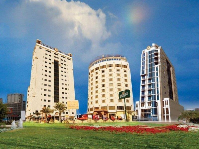 al-safir-bahrajn-bahrajn-manama-bar.jpg