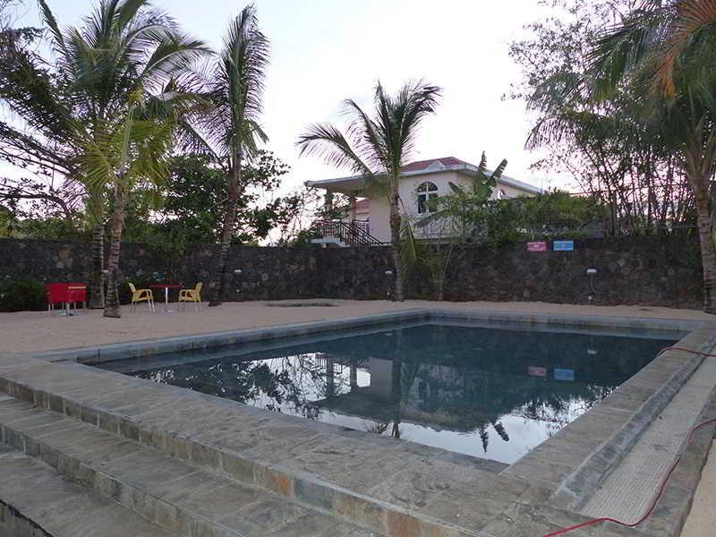 residence-les-lauriers-mauritius-wybrzeze-polnocne-restauracja.jpg